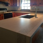 Crawshaw Kitchen CT closeup 072014